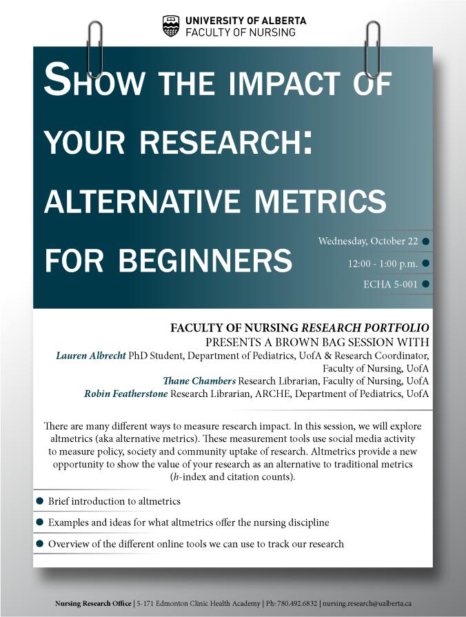 Alt_Metrics 22OCT2014