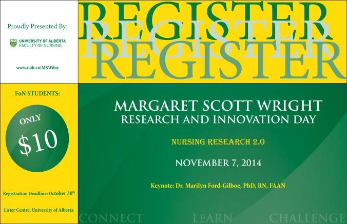 MSW_Register