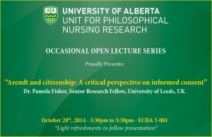 uPNR_OccasionalOpenLectureSeries