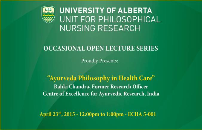 uPNR_OccasionalOpenLectureSeries_DigitalSavetheDate_April23