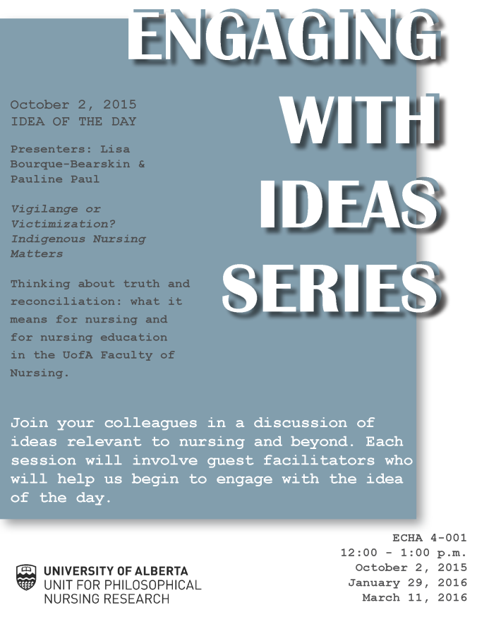 2015 Engaging With Ideas Series LTR