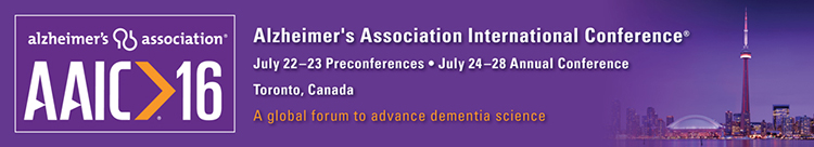 2016_AAIC_email_banner