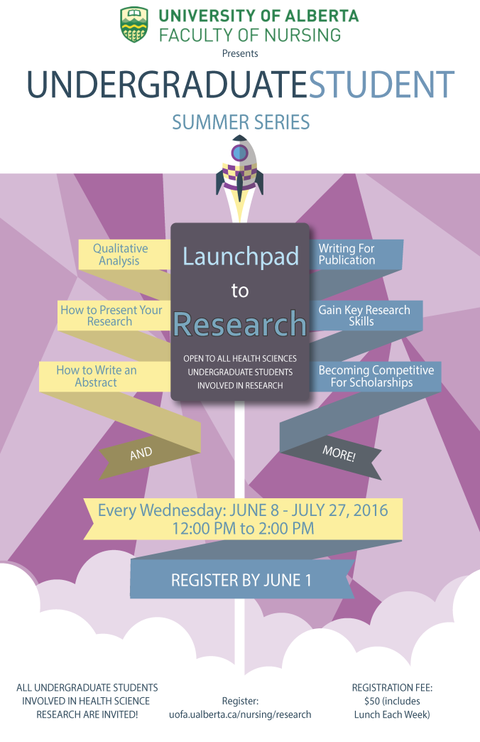 Launchpad to Research Poster 2.1.png