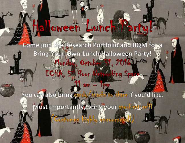 halloween-lunch-party-1